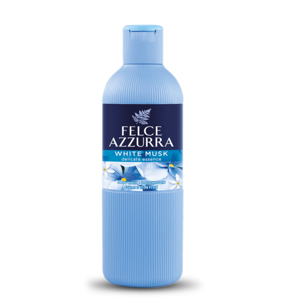 biale pizmo 650 ml